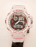 Часы наручные casio g-shock, часы джи шок касио (реплика)