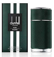 Alfred Dunhill ICON RACING парфюмированная вода 2мл spr пробник