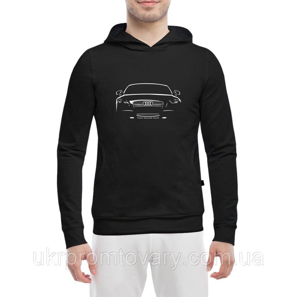 Кенгурушка - Audi TT, отличный подарок купить со скидкой, недорого