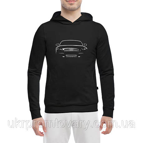 Кенгурушка - Audi TT, отличный подарок купить со скидкой, недорого, фото 2