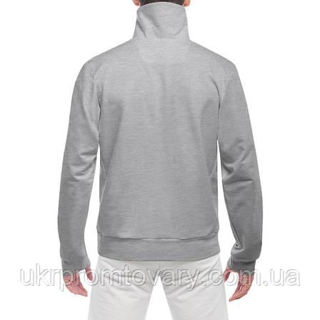 Толстовка - Тяжелая атлетика, отличный подарок купить со скидкой, недорого, фото 2
