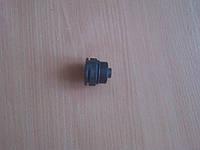 Уплотнительная втулка трехходового клапана Demrad