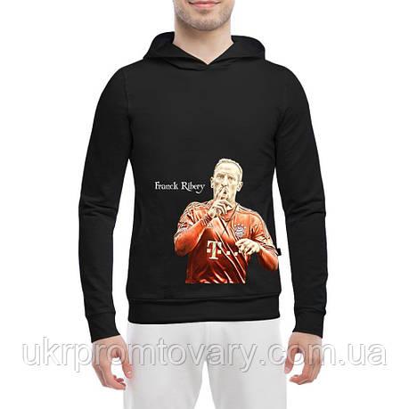 Кенгурушка - Franck Ribery, отличный подарок купить со скидкой, недорого, фото 2