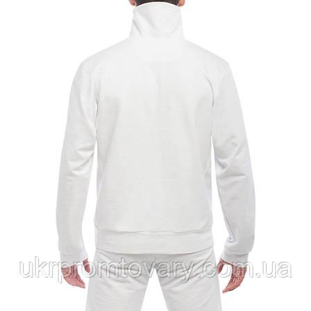 Толстовка - Equalizer, отличный подарок купить со скидкой, недорого, фото 2