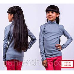 Детские кофты и свитера для девочек ангора