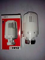 Термостатическая  головка HERZ  M28×1,5   Австрия