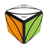 QiYi lvy Cube - Головоломка плющ
