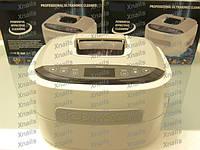 Ультразвукова професійна мийка CD-4821CODYSON 2,5 літра