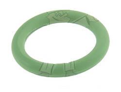 Уплотнительное кольцо 7x1,6 FKM VITON для редуктора AC W0 R01 R02