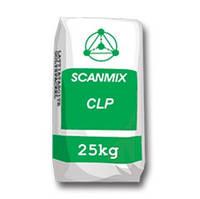 Scanmix CLP 504 Штукатурка цементно-известковая