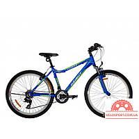Горный велосипед Azimut Camaro Lady 26 дюймов