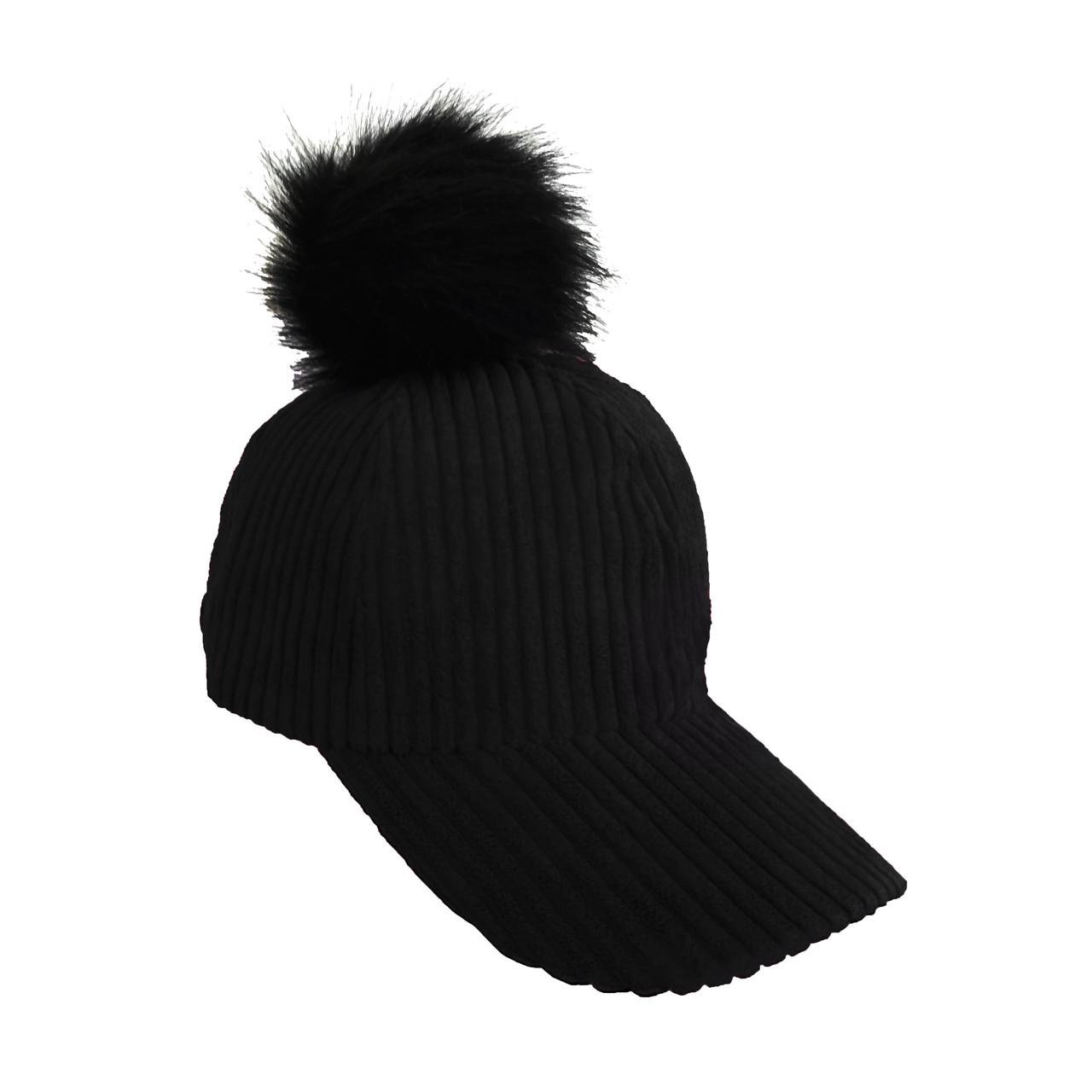 Жіноча кепка Beauty AL7598