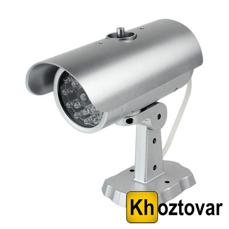 Муляж камери спостереження PT-1900