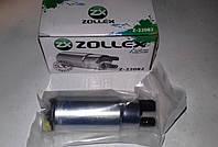 Электробензонасос (вставка) ВАЗ 2108-21099,2110-2112,2113-2115 Zollex, фото 1
