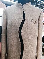 Качественный пошив одежды