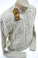 Зимние мужские свитера в ассортименте SH/SM