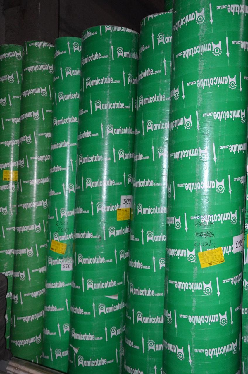 Картонная опалубка колонн 200мм, 3метра - FitUp (ФитАп) - Интрнет Магазин в Киеве