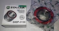 Подшипник ступицы передней ВАЗ 2108-21099,2110-2115 Zollex , фото 1