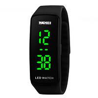 Часы мужские наручные Skmei Electro