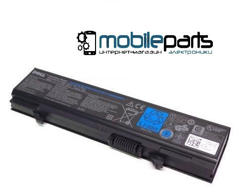 Аккумулятор Dell Latitude E5400 E5500 E5410 E5510 KM742