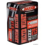 Камера Maxxis 27,5х1,50/1,75 Welter Weight Tube FV35