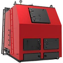 Котел длительного горения Ретра-3М 300 кВт