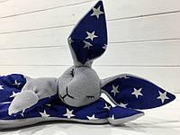 "Игрушка для сна ""Зайка-сплюшка"", фото 1"