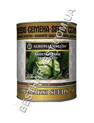 Семена капусты «Звонница F1» 200 г, инкрустированные (Агромакси)