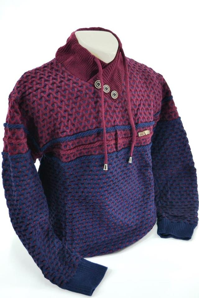 90b21bd32e6 Мужские свитера больших размеров  продажа