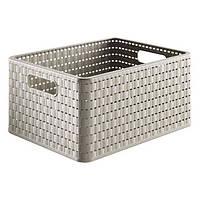 Ящик для зберігання А4 COUNTRY, фото 1