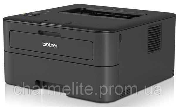 Принтер A4 Brother HL-L2360DNR