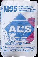 Машинная гипсовая штукатурка М-95 ABS Gipsum Group Украина, 30 кг
