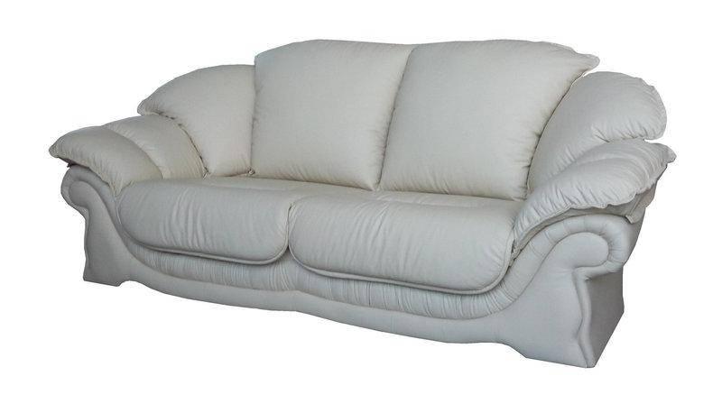 """Современный диван """"Advencher"""" (Адвенчер), фото 2"""