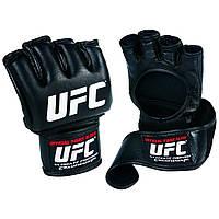 Перчатки для ММА UFC MGUF1