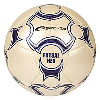 Футбольный мяч для помещений Spokey Neo Futsal