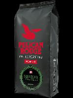Кофе в зернах Pelican Rouge Distinto 1 кг  30%Арабика  70% Робуста