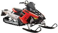Cнегоход Polaris 800 PRO-RMK 155