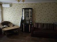 1 комнатная квартира Фонтанская дорога, Одесса, фото 1