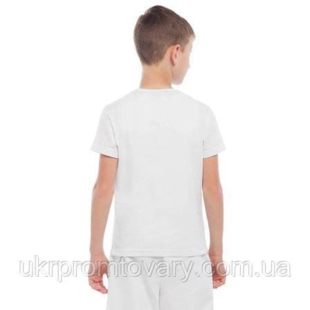 Футболка детская - 30 йога, отличный подарок купить со скидкой, недорого, фото 2