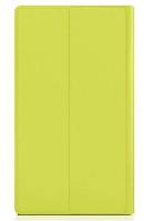 Чохол планшета Lenovo A7-10 Tab2 Folio-green+плівка