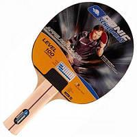 Ракетка для настольного тенниса Appelgren 100 703004