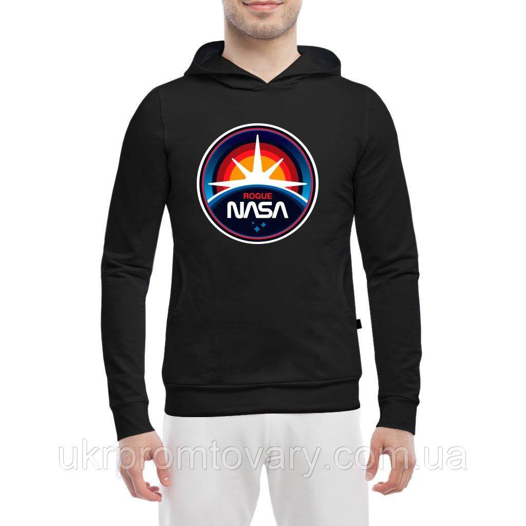 Кенгурушка - Rogue NASA, отличный подарок купить со скидкой, недорого