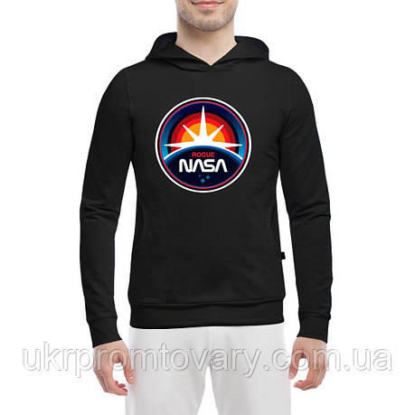 Кенгурушка - Rogue NASA, отличный подарок купить со скидкой, недорого, фото 2