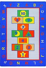 Детский ковер GAME, фото 2