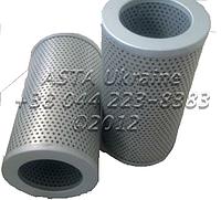 31E9-1019 Hyundai фильтра