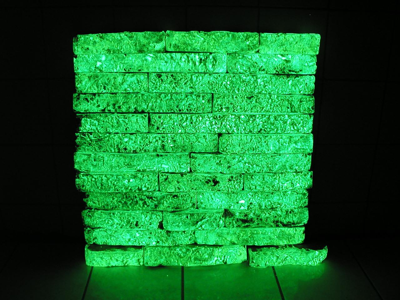 Люминесцентная (светящаяся) краска для наружных работ - ООО Noxton Tech в Харькове
