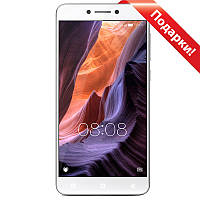 "➤Смартфон 5.5"" LeEco (LeTV) COOL CHANGER 1С, 3/32GB Серый Snapdragon 652 Adreno 510 камера Sony IMX258 13 Мп"