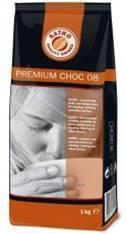 Шоколад Satro Premium-08 (14%)