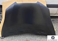 Капот (Steel) Nissan Leaf 2011-