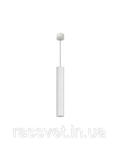 Подвесной светильник 5455 Eye / Nowodvorski